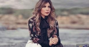 """أصالة تعلق على الوضع في لبنان بـ""""المرأة التي طفح كيلها من خيانة زوجها"""""""