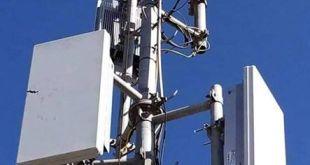الحقيقة الكاملة لخبر إطلاق شبكة 5G بالمغرب