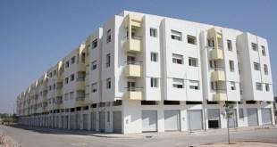 الحكومة تعفي السكن الاقتصادي من رسوم التسجيل..