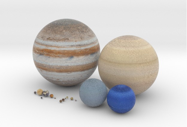 3d-printed-planets