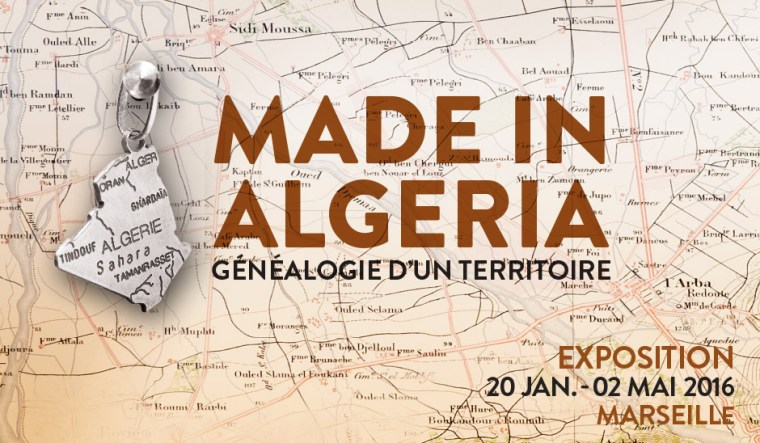 made-in-algeria
