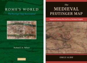 peutinger-books