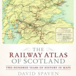 railway-atlas-scotland