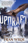 Updraft_9780765377838_HC.indd