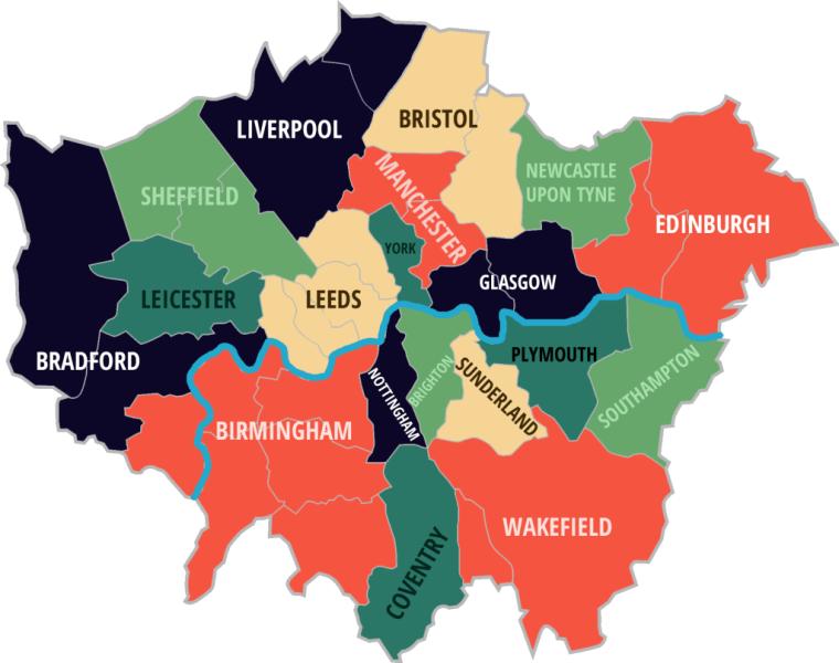 london-uk-cities