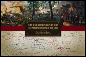 NC Civil War Atlas Cover PROOF 3