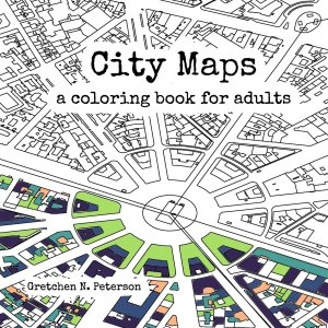 city-maps-coloring