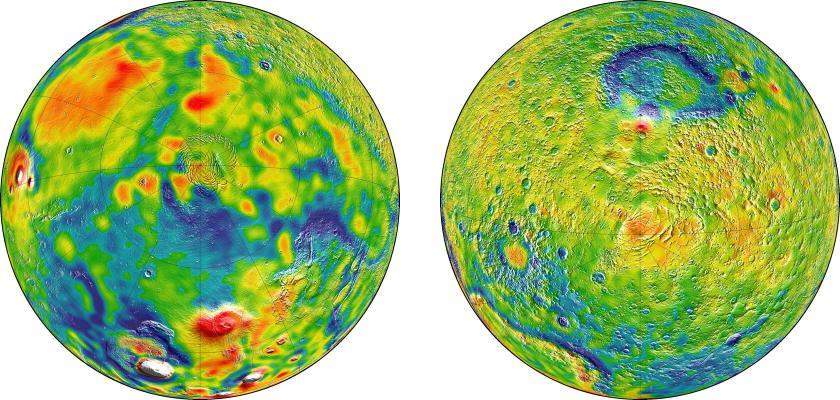 mars-gravity-hemispheres