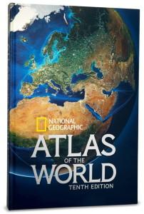 ng-atlas-10th