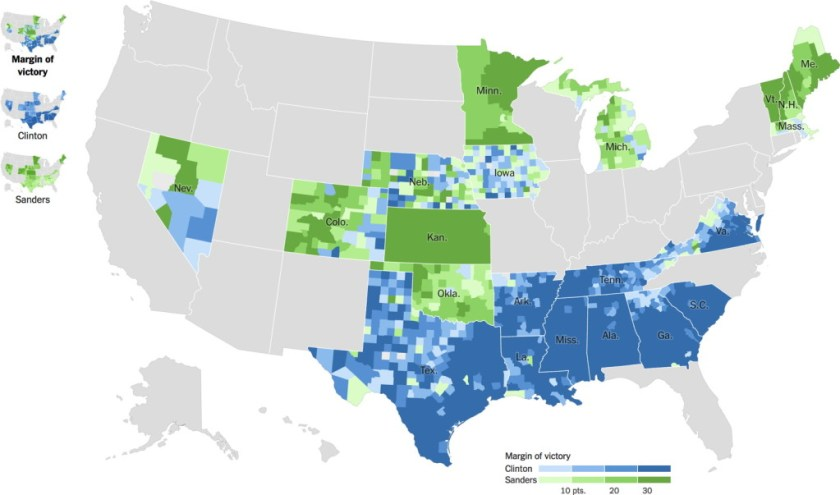 nyt-primary-d