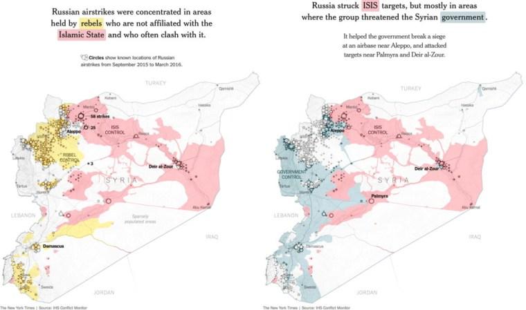 nyt-syria