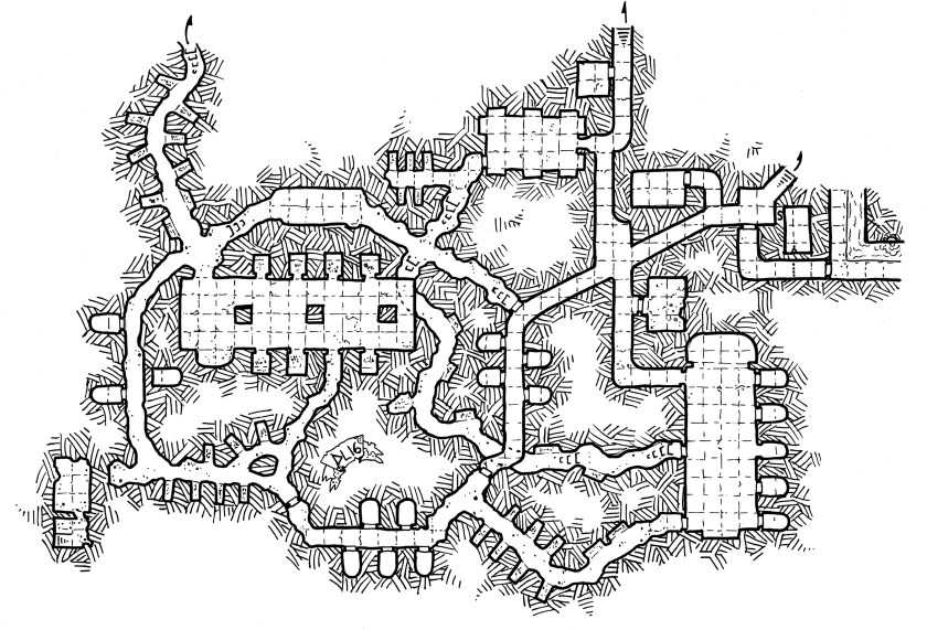 crypts-and-sewers
