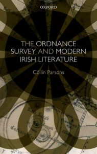 ordnance-survey-irish-literature