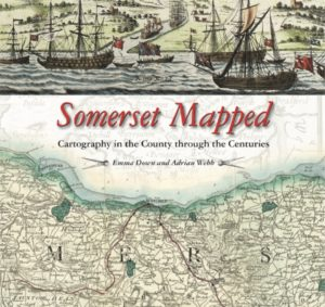 somerset-mapped