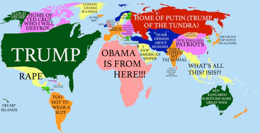 trumpmap1