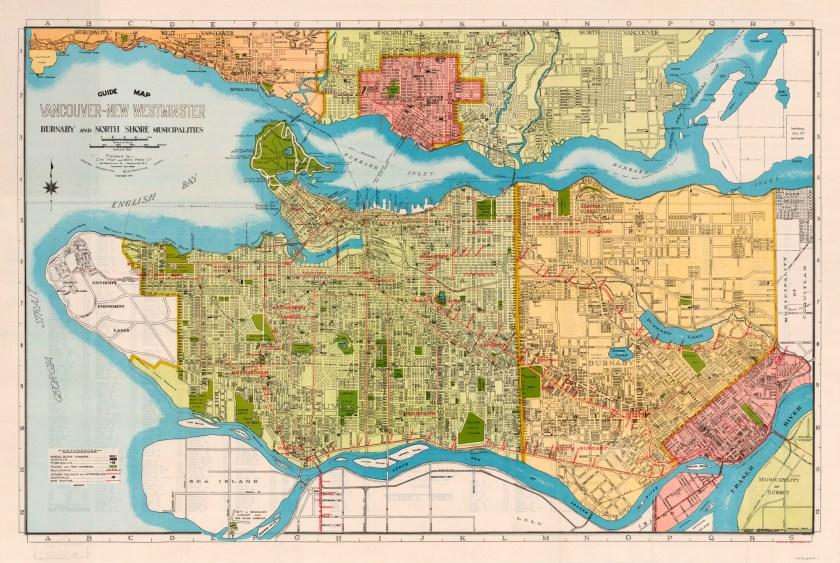 vancouver-1935