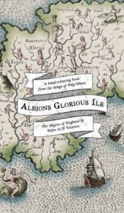 albions-glorious-ile