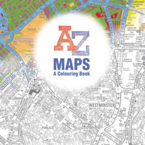 az-maps-colouring