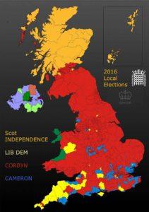 fake-uk-elections