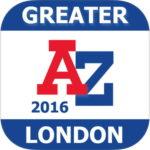 greater-az
