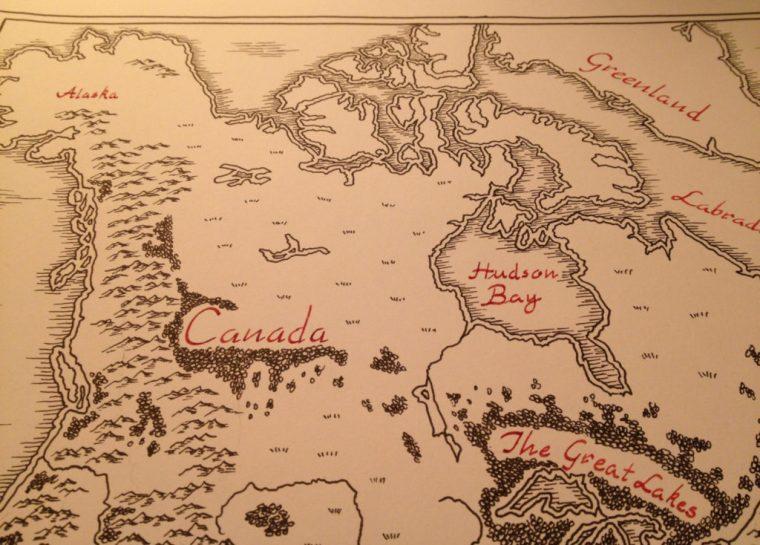 aoraki-fantasy-north-america