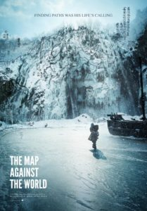 map-against-the-world