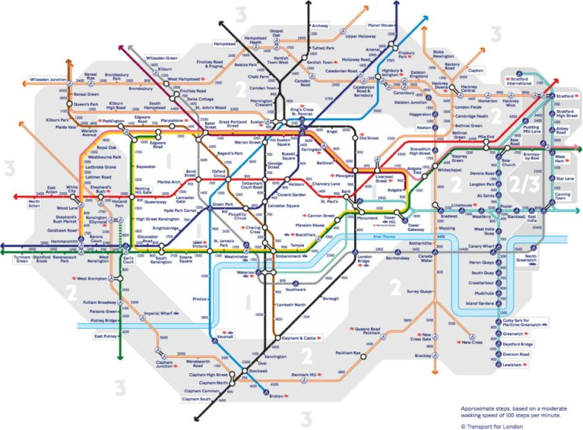 steps-tube-map