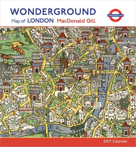 wonderground-calendar
