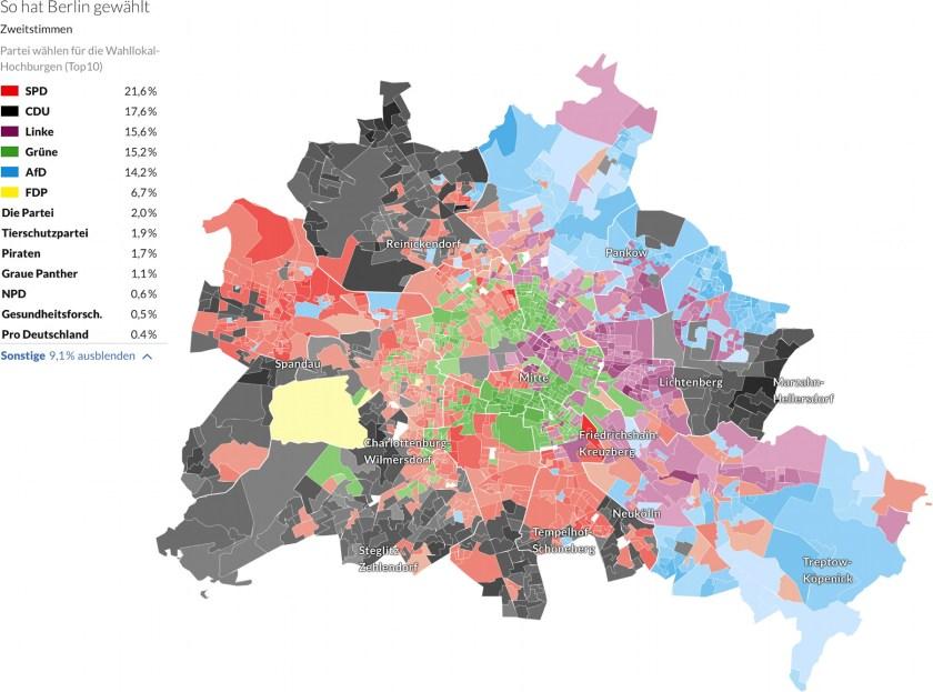 berlin-elections-2016