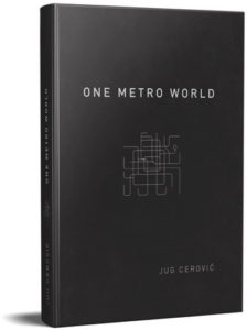 one-metro-world