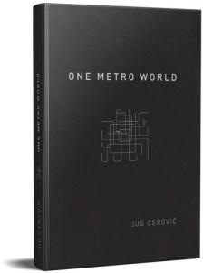 one-metro-world