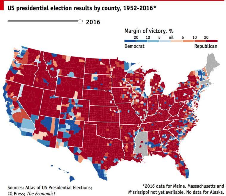 2016-election-counties-economist