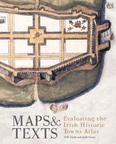 maps-and-texts