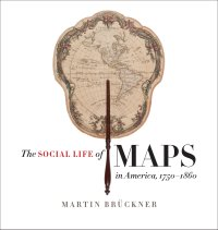 social-life-of-maps