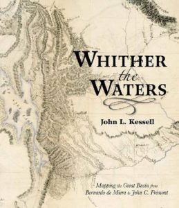 whither-the-waters