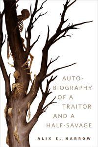 autobiography-traitor