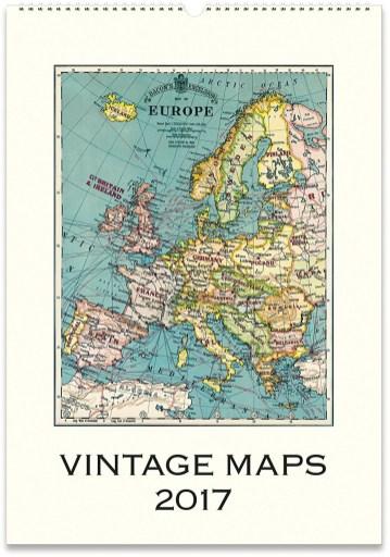 cavallini-vintage-calendar-2017