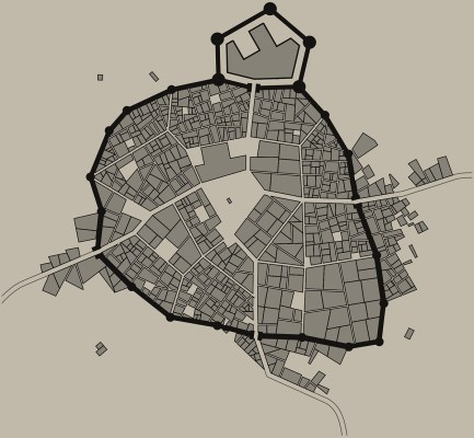 fantasy-city-generator