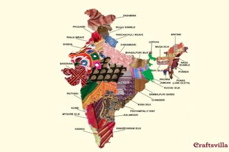 india-textiles
