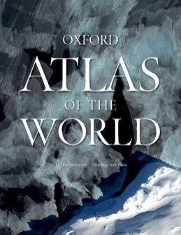 oxford-atlas-2017