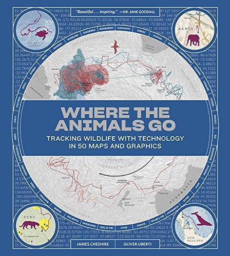 where-the-animals-go-usa
