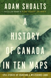 history-canada-10-maps-final