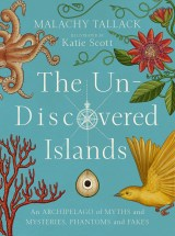 undiscovered-islands-us
