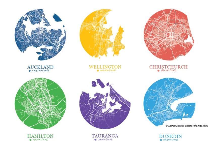 adc-nz-cities-dot