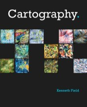 cartography-kenneth-field
