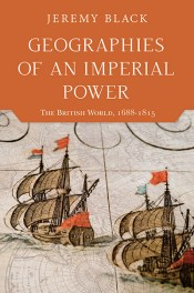 geographies-imperial-power