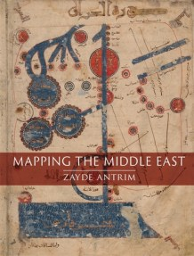 mapping-the-middle-east