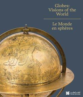 globes-visions-world