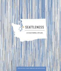 seattleness