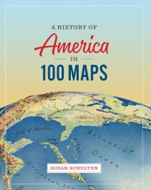 history-of-america-in-100-maps